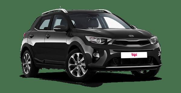 Vehículo Kia Stonic Crossover